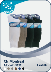 CN_Montreal